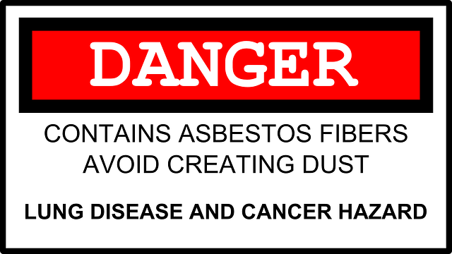Mesothelioma Attorneymesothelioma Lawyer Chicago 1 Best Asbestos Attorney Claims